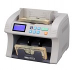 Billcon N-131 Currency Counter