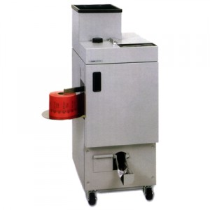 Laurel LPC2R 300x300 Laurel LPC 2R Automatic Coin Wrapper