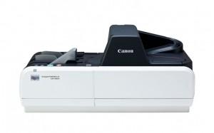 Canon CR-190i II